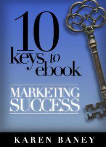 10-keys-cover-med