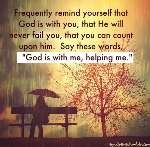 When Gods Answer Doesnt Seem To Match Your Prayers Godlove