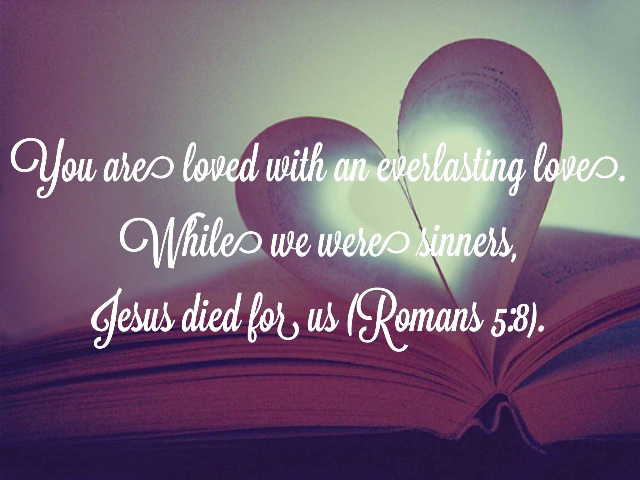 the boundless love of god Boundless love for all 52 likes you can live forever in paradise on earth the word of god.