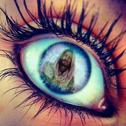 Dreams & Visions – God=Love