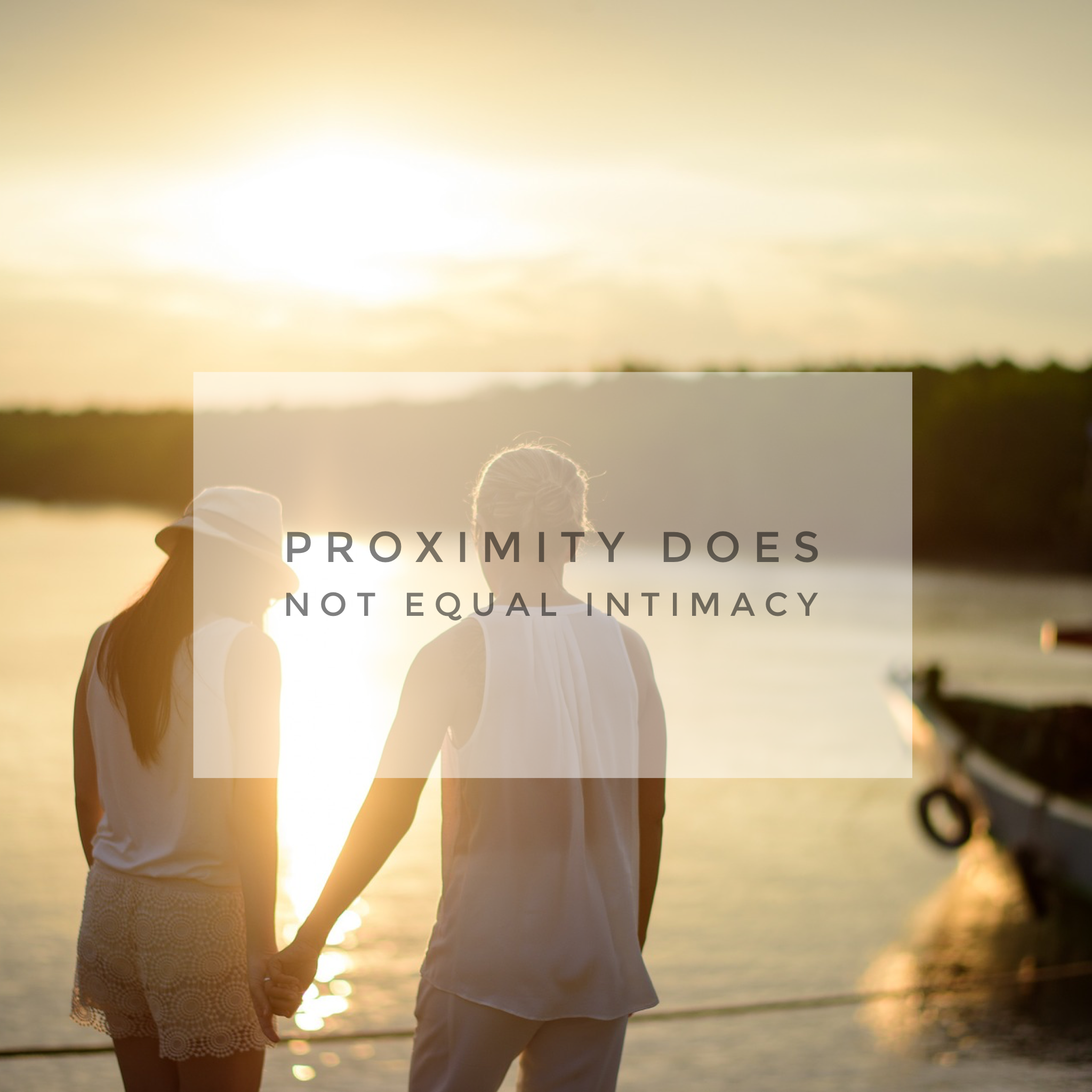 intimacy with god What does pursuing real intimacy with god look like it starts with a prayer: take me deeper into your presence i want more of you, jesus, in my life.