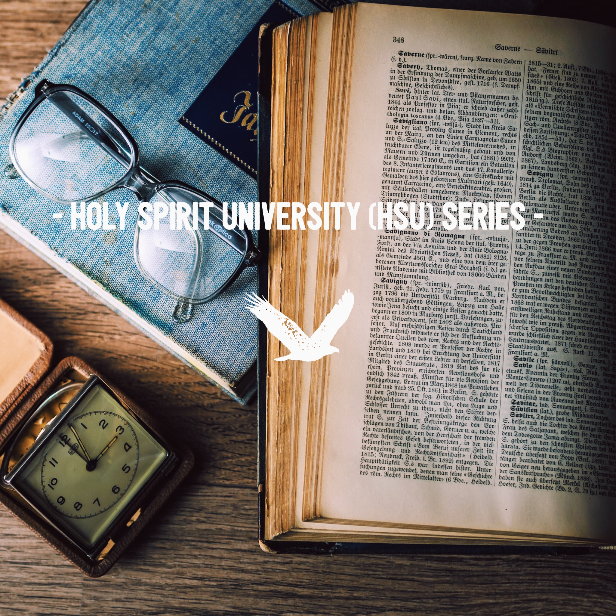 There Is A New Series Coming And Itu0027s About One Of My Favorite Members Of  The Godhead. Gosh, Love Them All. We Will Talk About Holy Spirit.